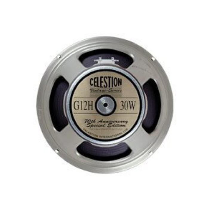 celestion-g12h-30