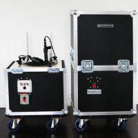 grossmann-audio-case-2015-neu