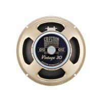celestion-vintage-30