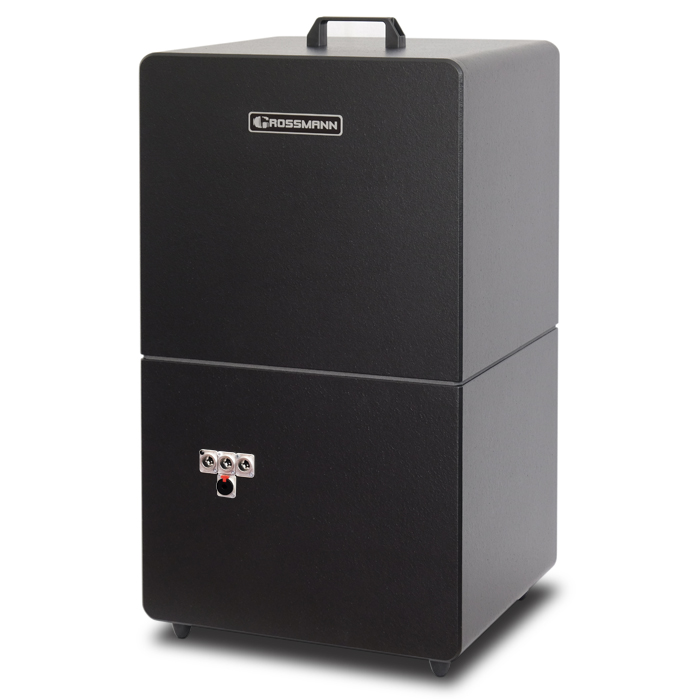 randall isolation cabinet specs cabinets matttroy. Black Bedroom Furniture Sets. Home Design Ideas